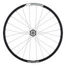 Novatec 24 Clincher Disc Wheelset Shimano-SRAM