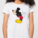 disney-mickey-mouse-mickey-split-kiss-frauen-t-shirt-wei-4xl-wei-, 17.49 EUR @ sowaswillichauch-de
