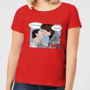 star-wars-leia-han-solo-love-frauen-t-shirt-rot-m-rot
