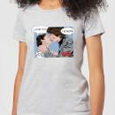 star-wars-leia-han-solo-love-frauen-t-shirt-grau-4xl-grau