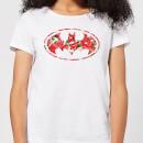 dc-comics-floral-batman-logo-frauen-t-shirt-wei-xxl-wei-