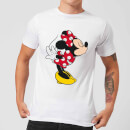 disney-mickey-mouse-minnie-split-kiss-t-shirt-wei-xxl-schwarz