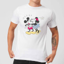 disney-mickey-mouse-minnie-kiss-t-shirt-wei-xxl-schwarz