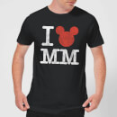 mickey-mouse-i-heart-mm-t-shirt-black-l-schwarz