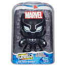 hasbro-marvel-mighty-muggs-black-panther