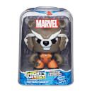 marvel-mighty-muggs-rocket-raccoon