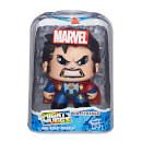 marvel-mighty-muggs-doctor-strange