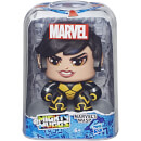 marvel-mighty-muggs-the-wasp