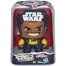 Star Wars Mighty Muggs - Lando Calrissian