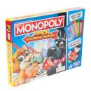 Gaming Monopoly - Junior Electronic Banking