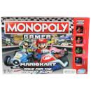 hasbro-gaming-monopoly-gamer-mario-kart