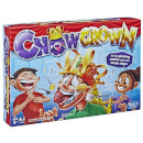 hasbro-gaming-the-chow-crown