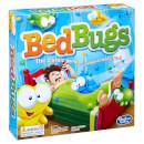 hasbro-gaming-red-bugs