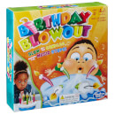 Hasbro Gaming Birthday Blow Out