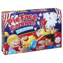 hasbro-gaming-pie-face-cannon