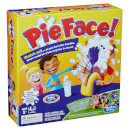 hasbro-gaming-pie-face-chain-reaction