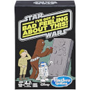 Gaming Star Wars Party Game