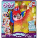 Hasbro Furreal Friends Parrot Show Duo