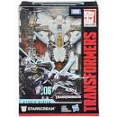 Transformers Studio Series Voyager Starscream