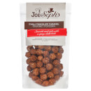 joe-sephs-chilli-schoko-popcorn-120g