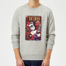 dc-comics-batman-harley-mad-love-pullover-grau-s-grau