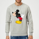 disney-mickey-mouse-mickey-split-kiss-sweatshirt-black-s-schwarz