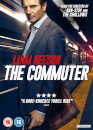 StudioCanal The Commuter