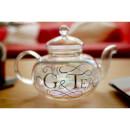 g-tea-teekanne-cocktail-set