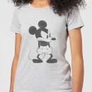 disney-mickey-mouse-angry-frauen-t-shirt-grau-3xl-grau