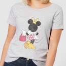 disney-mickey-mouse-minnie-mouse-back-pose-frauen-t-shirt-grau-3xl-grau