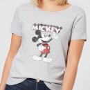 disney-mickey-mouse-prasentiert-frauen-t-shirt-grau-3xl-grau