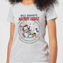 disney-mickey-mouse-retro-poster-piano-frauen-t-shirt-grau-3xl-grau