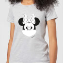 disney-mickey-mouse-minnie-mouse-mirror-ilusion-frauen-t-shirt-grau-3xl-grau