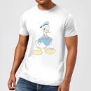 disney-mickey-mouse-donald-duck-classic-t-shirt-wei-3xl-wei-
