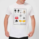 disney-mickey-mouse-construction-kit-t-shirt-white-s-wei-