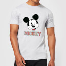 disney-mickey-mouse-since-1928-t-shirt-grau-3xl-grau