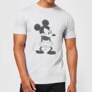 disney-mickey-mouse-angry-t-shirt-grau-3xl-grau