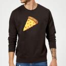 true-love-pizza-pullover-schwarz-xl-schwarz