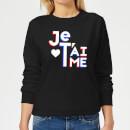 je-t-aime-women-s-sweatshirt-black-xxl-schwarz
