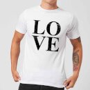 love-textured-t-shirt-white-5xl-wei-