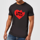 love-bites-t-shirt-black-xl-schwarz