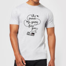 i-d-pause-my-game-for-you-t-shirt-grey-xxl-grau