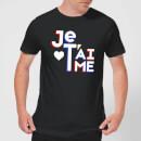 je-t-aime-t-shirt-black-xxl-schwarz