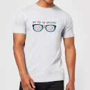 you-fog-my-spectacles-t-shirt-grey-xxl-grau