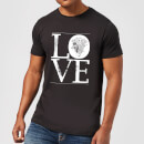 anatomic-love-t-shirt-black-xl-schwarz