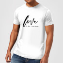 love-is-all-you-need-t-shirt-white-5xl-wei-