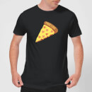 true-love-pizza-t-shirt-black-xl-schwarz