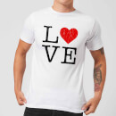 love-heart-textured-t-shirt-white-5xl-wei-
