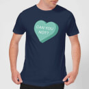 can-you-not-t-shirt-navy-s-marineblau