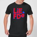 liefde-block-t-shirt-black-3xl-schwarz